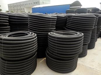 CFRP碳素螺旋管材批发