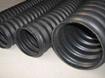 CFRP碳素螺旋管材