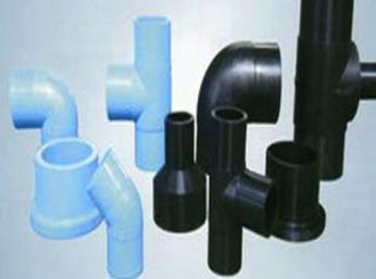 HDPE双壁波纹(大口径排污)管供应商
