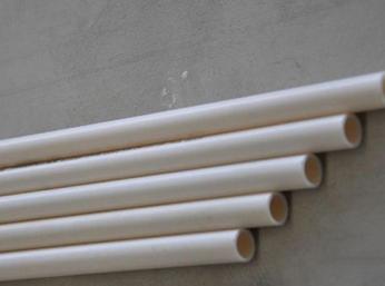 绝缘电工套管管材及管件