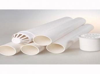 排水用PVC-U管材厂家