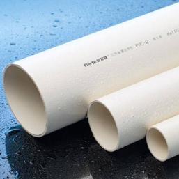 排水用PVC-U管材价格